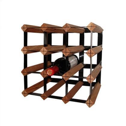 RACK-12CT 12 Bottle Cellar Trellis Wine