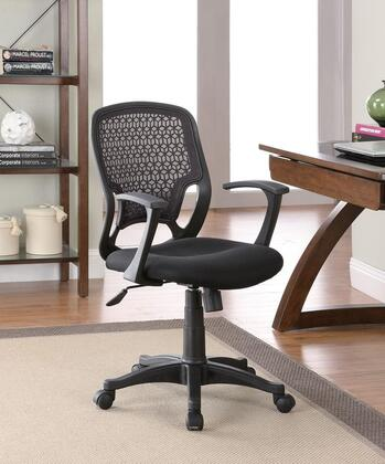 Office Chairs 800056 39.75