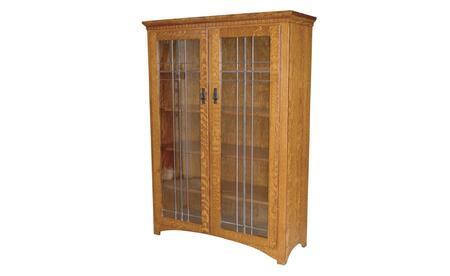 365-306 Union Bookcase