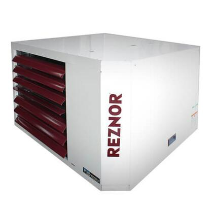 UDAP100 Reznor Gas Furnace Hanging Unit Heater