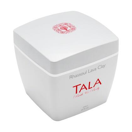 TA-CLAY TALA