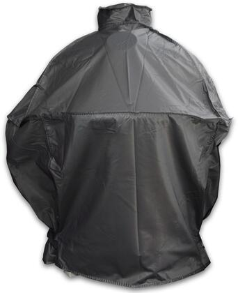 Grill Cover for Built-in Kamado
