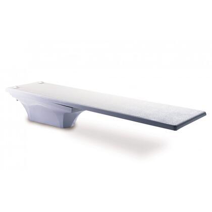 NE7446 10' Duro-Beam Aquaboard