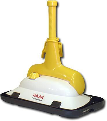 TH-20 Carpet Tray and Short Handle Accessory -