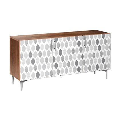 Canvas Sideboard Collection 13005626 57