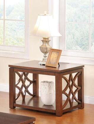 Henry_Collection_5957ET_End_Table_with_Bottom_Shelf__Block_Feet__Solid_Hardwood_Construction__MDF__Birch_Veneer_and_Poplar_Material_in_Cherry