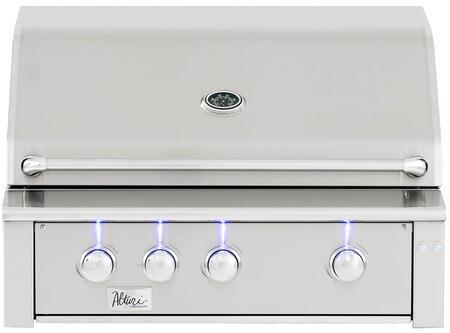 ALT36R-NG 36