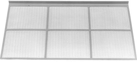 """RAA72 Replacement Filter for Rounded Front """"""""J"""""""""""" 736404"""