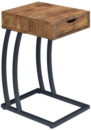 Accent Tables 900577 15.75