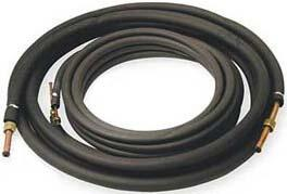 T32150 15 ft. Insulated Refrigeration Line