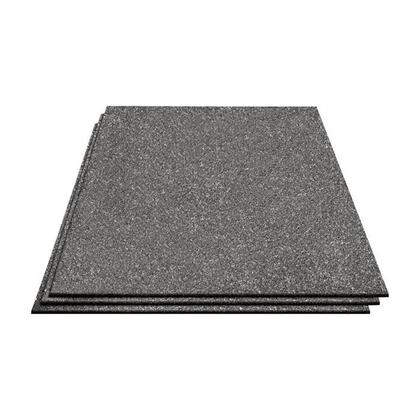 CZRG-SH5MM-24X48-P04 Cerazorb Insulating Synthetic Cork Underlayment