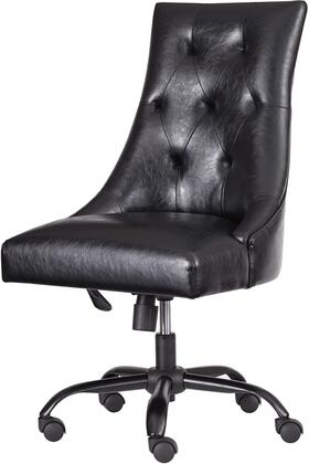 Office Chair Program Collection H200-03 19