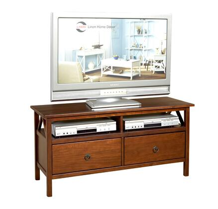 86158ATOB-01-KD-U Titian TV
