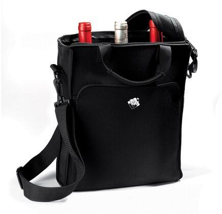 951 15 03 Neoprene Wine Tote Bag
