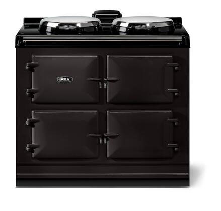 Click here for ATC3BLK Total Control 39 Freestanding 3 Oven Elect... prices