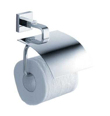 FAC1126 Fresca Glorioso Toilet Paper Holder -