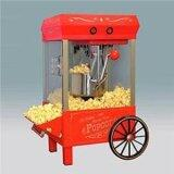 KPM-508 Kettle Popcorn