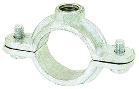 516-4GPK2 Hanger Split Ring