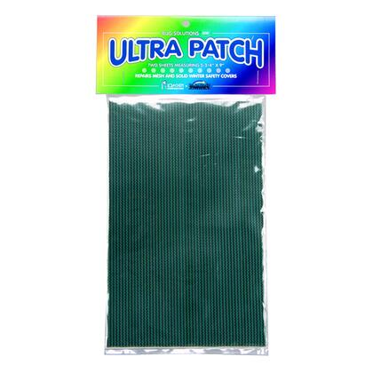 WS025 Ultra Patch - 2
