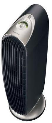 Honeywell Air Cleaner Permanent Filter Tower 97246