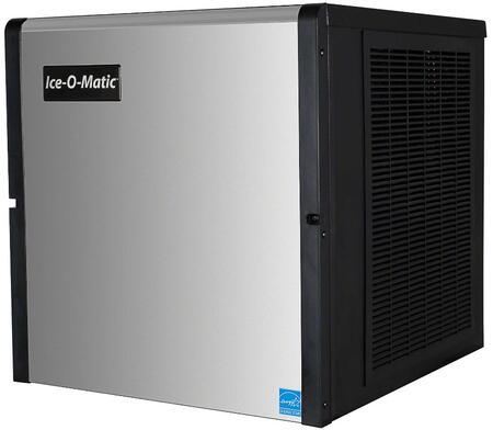 Ice-O-Matic 355 Lbs, 22 Modular - 115V, Half Cube