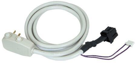 RAK330P 30 Amps LCDI