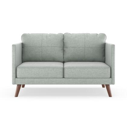 Hadley Collection 50031146 55