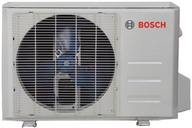 "BMS500-AAS018-1CSXXA 34"""" Single Zone Mini Split Outdoor Unit with 230/208 Volts  18000 BTU Cooling Capacity  18000 BTU Heating Capacity  and 1470 CFM Air Flow"" 843934"