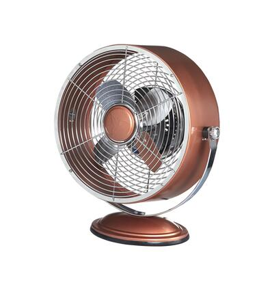 DBF6161 Retro Swivel - Copper