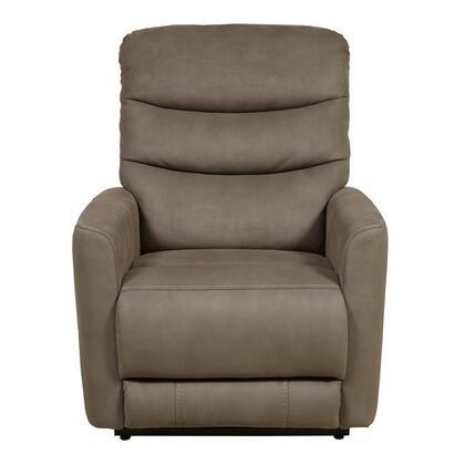 A495U-015-338 Berkley Lift Chair with Power Headrest &