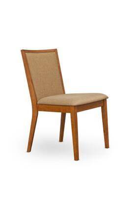 22060 Clayton Dining Chairs