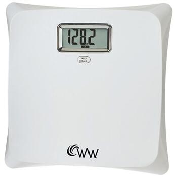 WW14D Weight Watchers Compact Precision Electronic