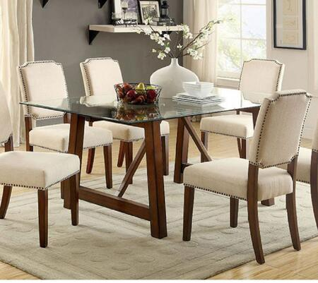 Osburn Collection CM3464T-TABLE 72