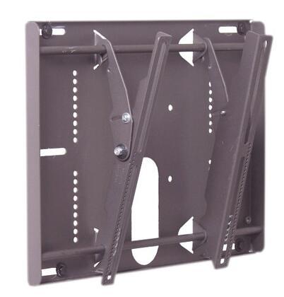CTM-MS1 Universal Flat Panel