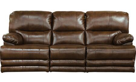 Austin Collection 64205 1166-09/1266-09 88