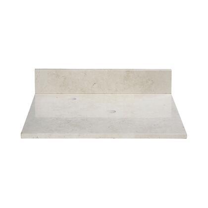 MAVT250CM_Stone_Top_-_25-inch_for_Vessel_Sink__in_Galala_Beige