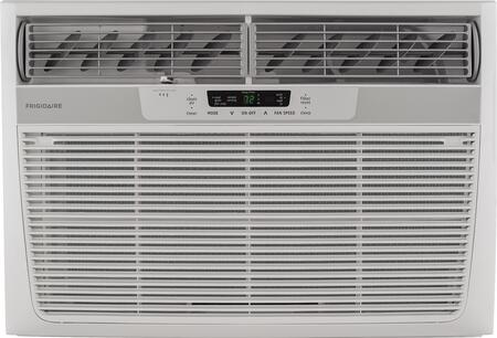 "FFRA2822R2 27"" Window-Mounted Room Air Conditioner with 28 000 BTU"