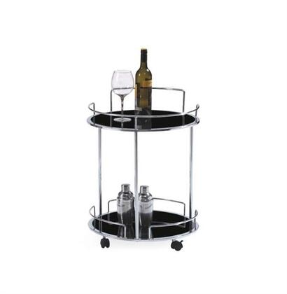 Olbia Collection CB-D51CART 20