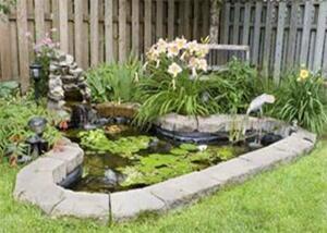 Pond liner usa for 90 gallon pond liner