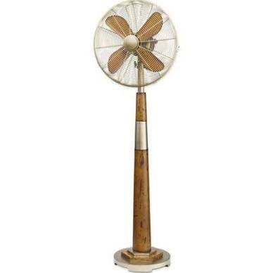 DOH2978 16 Floor Standing Fan -