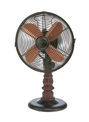 DBF6126 Table Fan -