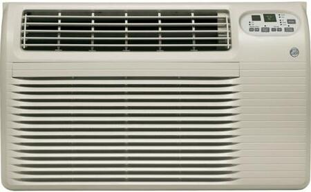 AJCQ09DCF Energy Star Rated 230/208 Volt Built-In Cool-Only Room Air Conditioner with 9 600/9 300 Cooling BTU and R-410A Refrigerant  in 360070