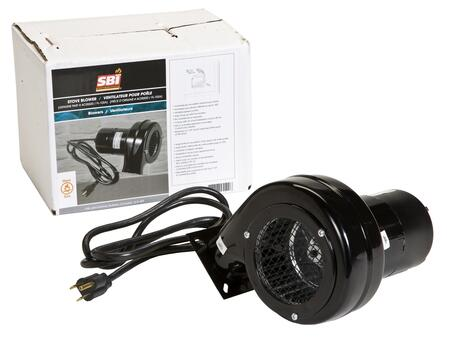 AC05520 100 CFM Blower with Variable Speed