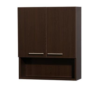 WCRYV207ES 24 in. Wall Cabinet in