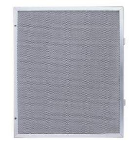WS-68NCF Charcoal Replacement Charcoal Filter for Windster WS-62N Series Island Range Hoods with Ductless