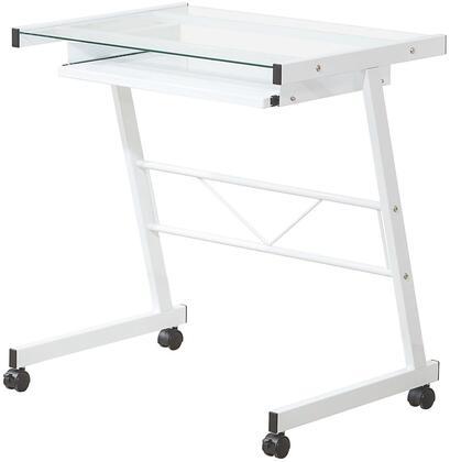 Desks 800817 28.5