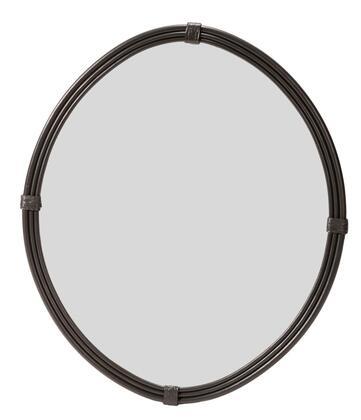 901-309-lrg Queensbury Wall Mirror