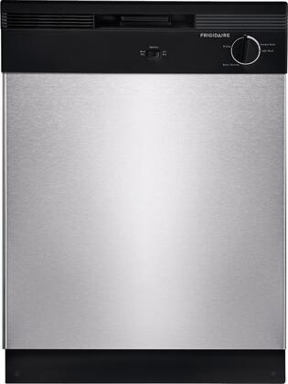 Click here for FBD2400KS 24 Full Console Dishwasher with 12 Place... prices