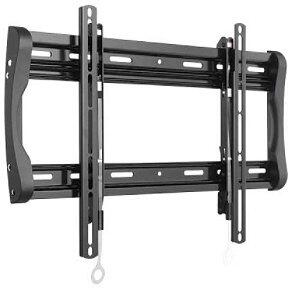 Sanus LL22  Large Low Profile Mount for 30 inch  To 60 inch  Displays -