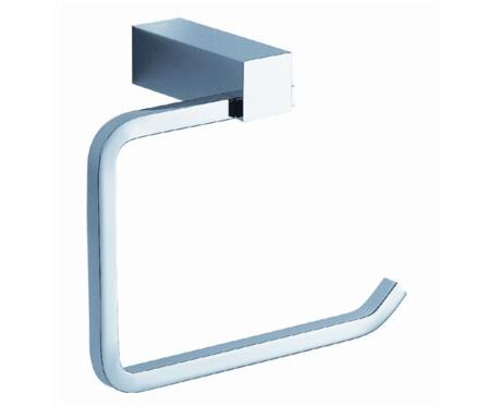 FAC0427 Fresca Ottimo Toilet Paper Holder -